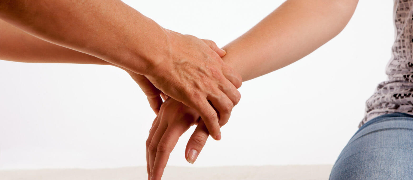 Elbow, Wrist, and Hand Pain Relief Uniondale, NY