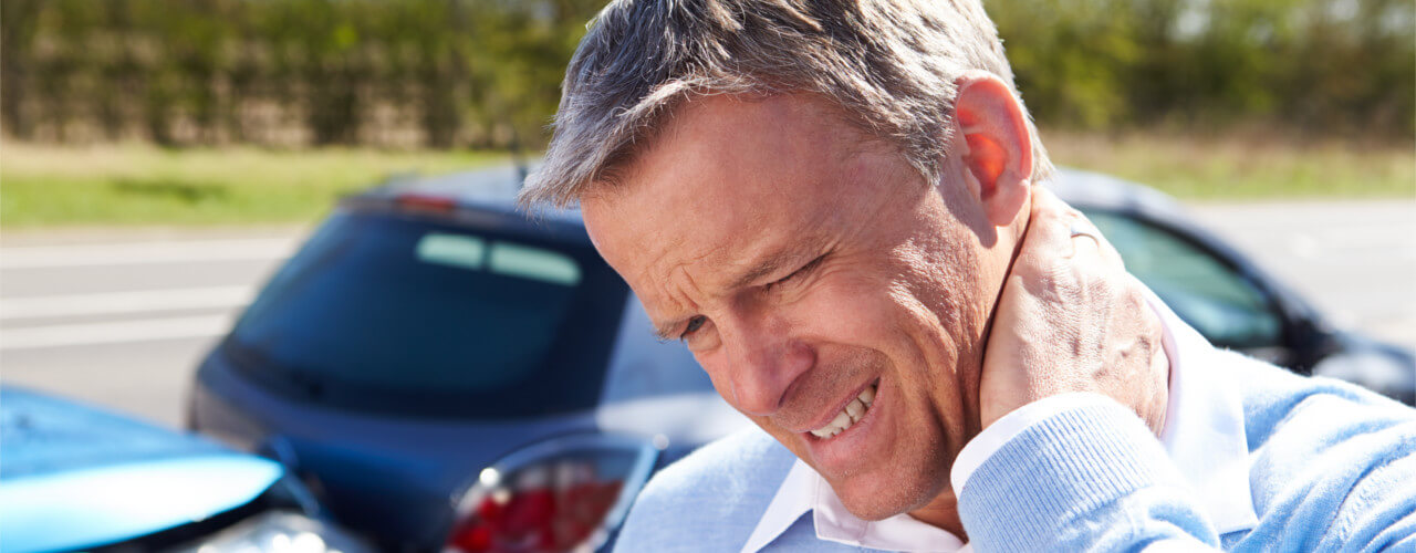Motor Vehicle Accident Injuries Uniondale, NY